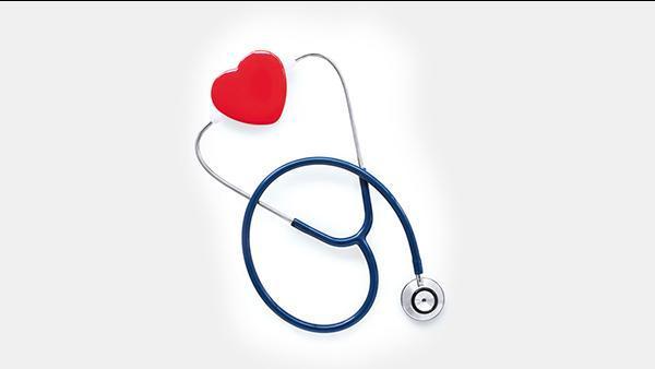 Groupe Clinique Développement et CM-CIC Investissement, une rencontre au cœur de la santé