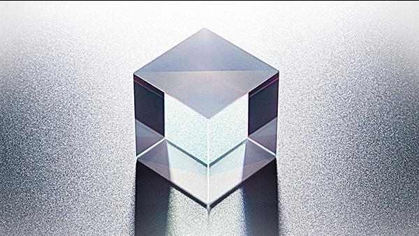 CEVINO GLASS et CM-CIC Investissement, une rencontre tout en lumière