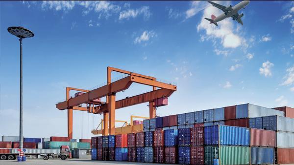 Quinzaine de l'international : le monde à la portée des entreprises régionales