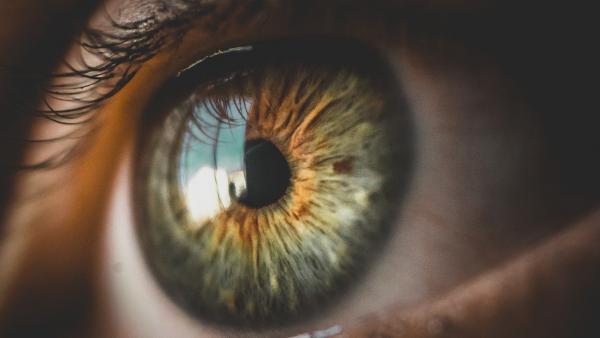 Noxelis vise le marché de la sécheresse oculaire