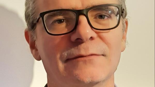 Luc Ferderzonia, brefeco.com