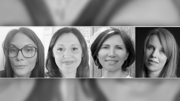 Le réseau Femmes des Territoires arrive en Auvergne-Rhône-Alpes