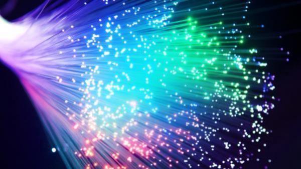 Covage et Orange choisis par le Conseil départemental pour déployer la fibre optique