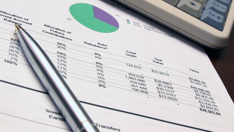 Optimiser la fiscalité sur la cessionde son entreprise