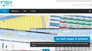 Créalys lance un outil de prévisions financières