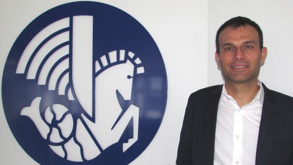 Mathieu Fleisch, brefeco.com