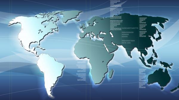 """La Région va lancer """"des plateformes territoriales"""" pour accompagner les PME à l'international"""