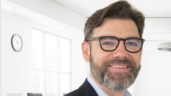 Frédéric Lepeintre, brefeco.com