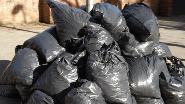 appel à projets de réduction des déchets - bref eco