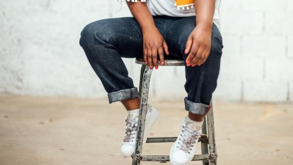 Le Gaulois Jeans lance une collection de jeans écoresponsables