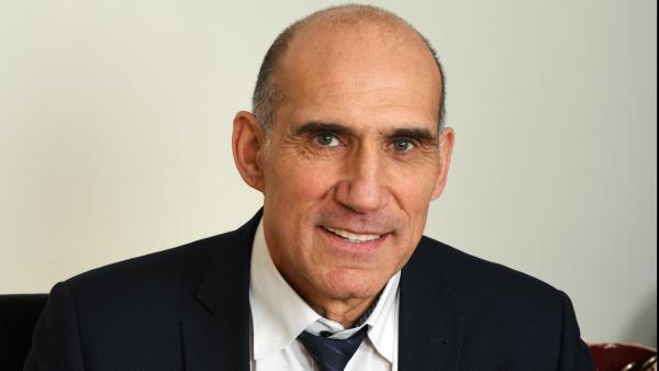 Georges Seimandi, brefeco.com