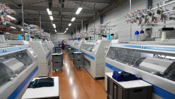 usine Gibaud, brefeco.com