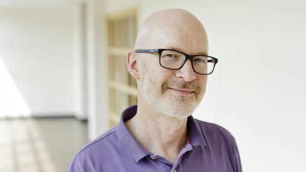 Gilles Clément, brefeco.com