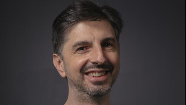 Gilles Saubin, brefeco.com