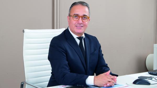 Georges Abbou, brefeco.com
