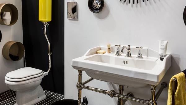 griffon r active sa chasse aux consommateurs bref eco. Black Bedroom Furniture Sets. Home Design Ideas