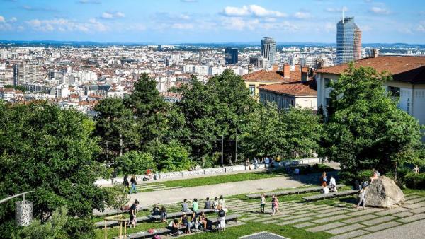 La PLU-H de la Métropole de Lyon enfin adopté