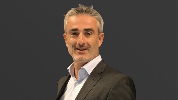 Jean-Christophe Vigouroux, brefeco.com