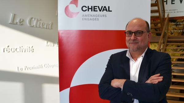 Jean-Pierre Cheval, brefeco.com