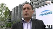 Publireportage. Semaine de l'Innovation Engie : Focus sur le chantier Hikari à Lyon (vidéo)