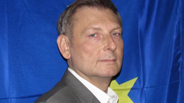 """Lyon-Turin : la Commission Européenne prépare un """"acte d'exécution"""""""