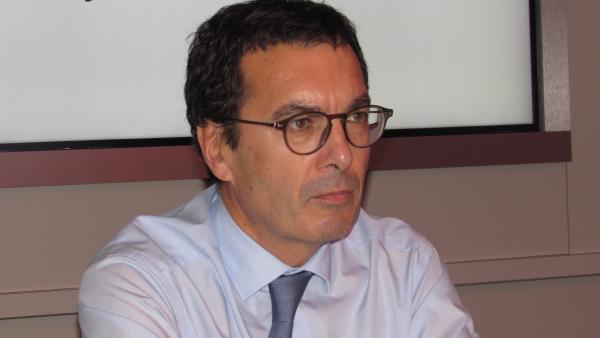 Jean-Pierre Farandou, brefeco.com