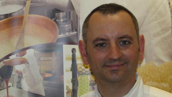 Julien Taboury, brefeco.com