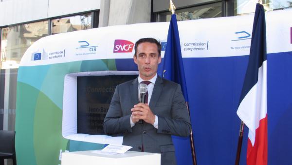Lyon Turin: un nouveau sommet franco-italien en gestation à Chambéry
