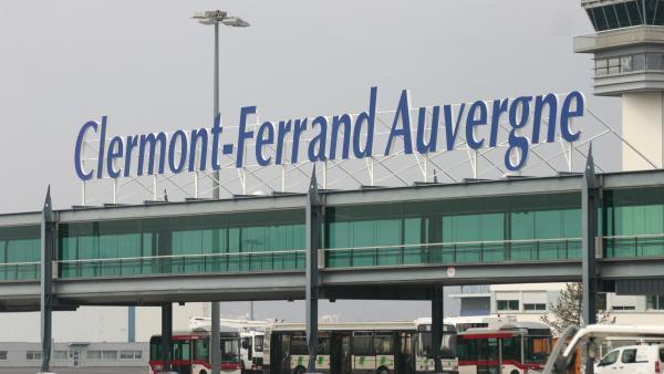 L'aéroport Clermont-Ferrand Auvergne converti aux biocarburants