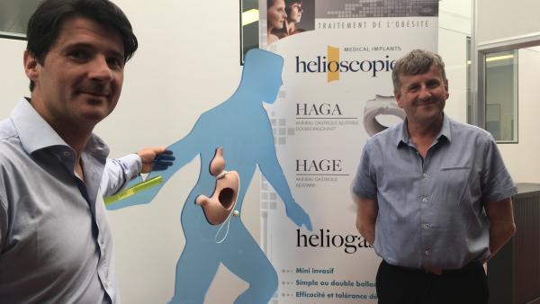 helioscopie, brefeco.com