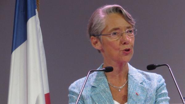 Elisabeth Borne brefeco.com