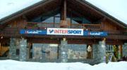 Intersport prévoit 50 ouvertures en montagne  dans les trois ans