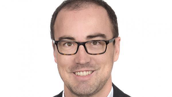 Jean-Christophe Fayard, brefeco.com