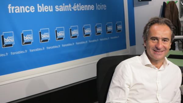 Jean-Emmanuel Casalta, brefeco.com