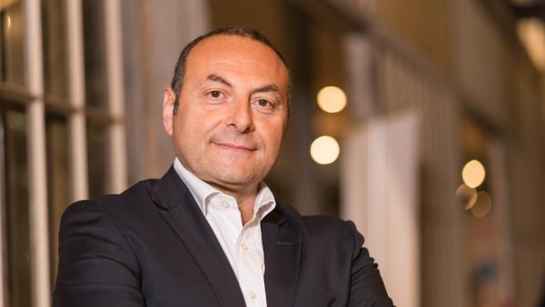 Jean-Paul Medioni ubitransport - bref eco