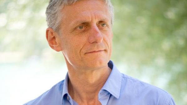 Jean-Pierre Carminati.