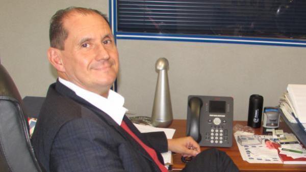 Jean-Pierre Lorente, brefeco.com