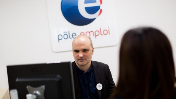 pole emploi -besoin de main d oeuvre - bref eco