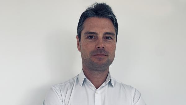 Julien Ramponneau - braderie.pro - bref eco