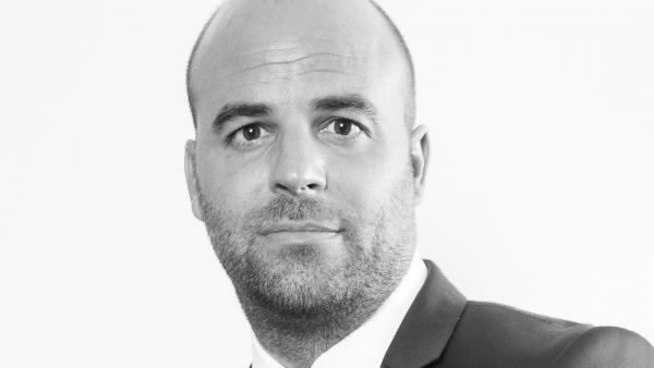Julien Fialletout, associé du cabinet Germain Maureau.