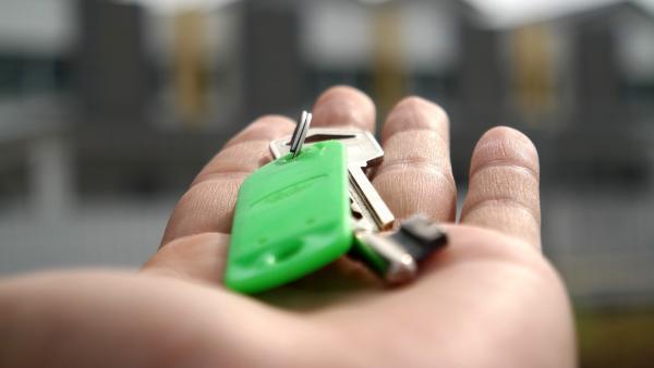 HostnFly va poursuivre son développement à Lyon brefeco