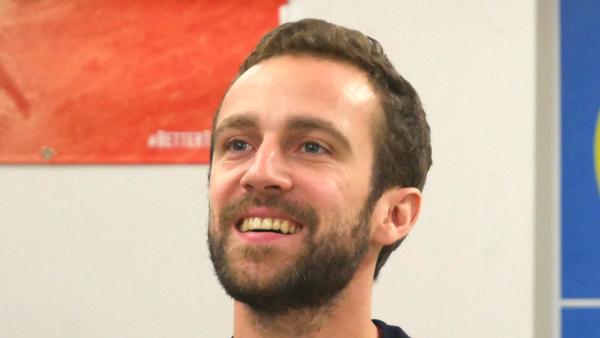 Nicolas Faydide, brefeco.com