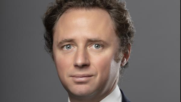 Laurent Dolbeau