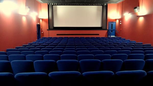 CinéAlpes Pathé Gaumont - bref eco