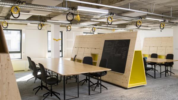 Lab LPA - bref eco