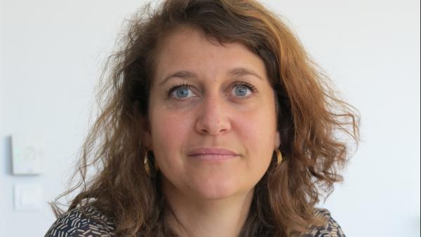Laetitia Le Maner, brefeco.com