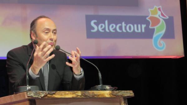 Deux Lyonnais au directoire de Sunrise Selectour