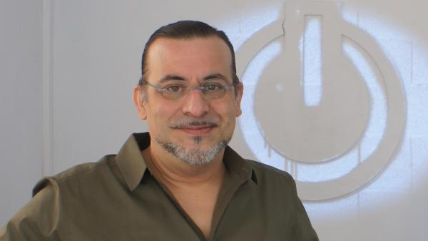 Laureole veut mettre la captation vidéo au service du secteur dentaire
