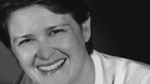 Léthicia Rancurel : « les femmes restent sous-représentées dans les conseils d'administration ».