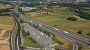 Lustucru Frais achète 65 000 m2 de terrain à Communay